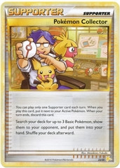 Pokémon Collector - 22/30 - XY Trainer Kit (Raichu)