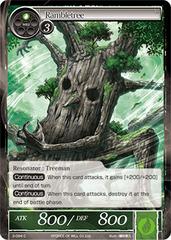 Rambletree - 2-084 - C