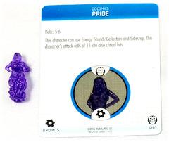 Pride (S103)