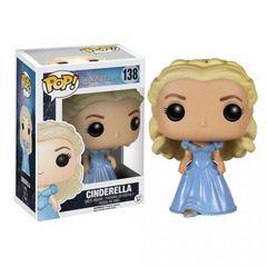 #138 - Cinderella (Cinderella)