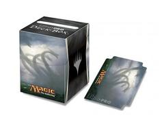 Commander Progenitus PRO-100+ Deck Box