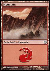 Mountain (106)