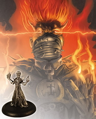 Descent: Road to Legend Lieutenants - Lord Merick Farrow (In Store Sales Only)