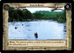 Anduin Banks