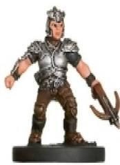 Dwarf Raider