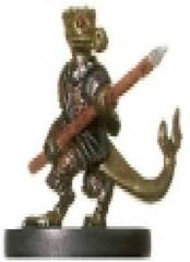 Kobold Soldier
