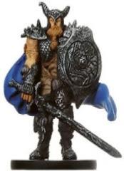 Hero of Vahalla
