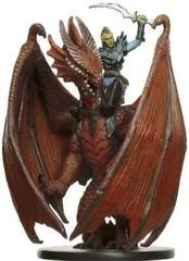 Githyanki Dragon Knight