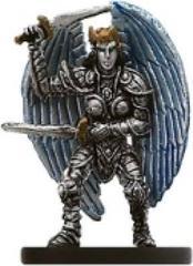 Arcadian Avenger
