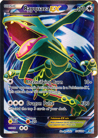 Ancient Origins TCG  Bulbapedia the communitydriven