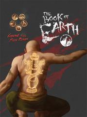 L5R Book of Earth