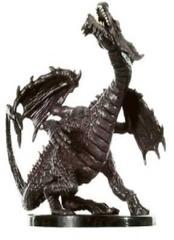 Large Fang Dragon