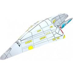 Star Trek Attack Wing: Wave 16 USS Dauntless