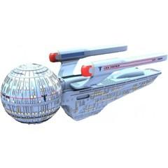 Star Trek Attack Wing: Wave 16 USS Pasteur