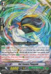 Set Square Penguin - G-BT02/036EN - R