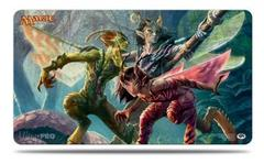 Modern Masters 2015 Edition Playmat