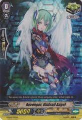 Revenger, Undead Angel - G-LD01/012EN - RRR