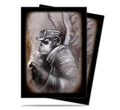 Monkey General Deck Protectors 50ct(Clearance)