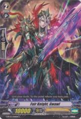 Fair Knight, Gwawl - G-BT03/046EN - C