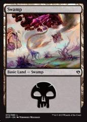 Swamp (72)