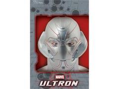 Yahtzee: Avengers Age of Ultron