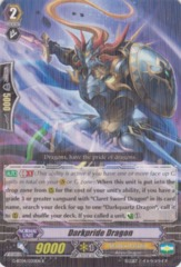 Darkpride Dragon - G-BT04/030EN - R