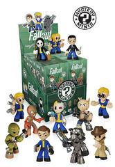 Fallout (Funko)