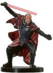 Dark Jedi Master
