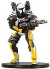Republic Commando - Scorch