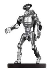 Juggernaut War Droid