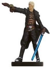 Cade Skywalker, Bounty Hunter