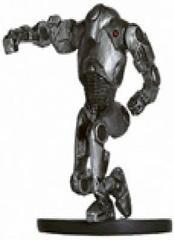 Super Battle Droid-A