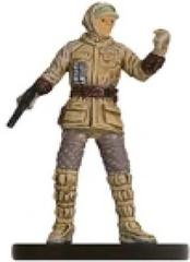 Hoth Trooper Officer