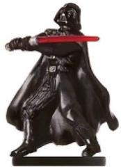 Darth Vader, Unleashed