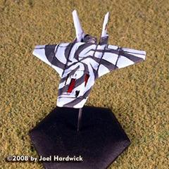 Seydlitz Aerotech Fighter
