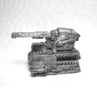 Enyo Strike Tank (2)