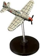 IL-10 Sturmovik