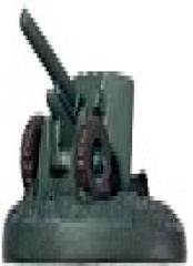 #007 6-Pounder Antitank Gun