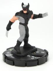 Wolverine (043)