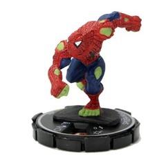 Spider-Hulk (061)