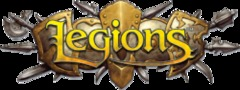Legions Complete Set