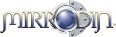 Mirrodin Complete Set