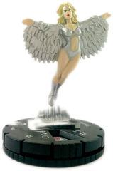 Silver Swan (040)