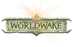 Worldwake Common/Uncommon Set on Channel Fireball