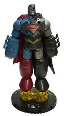 Batman/Superman Robot (G002)