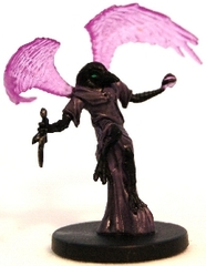 Kenku Wing Mage