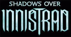 Shadows over Innistrad Booster Box - Italian