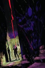 Constantine The Hellblazer Tp Vol 01 Going Down