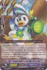 Penguin Soldier of the Blue Storm Fleet - G-CB02/019EN - R