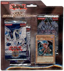 GX Next Generation Blister Pack